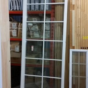 vitrine carrelage