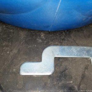 clip metalware