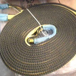 sling 40' 80