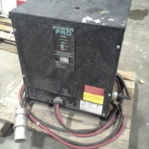 chargeur-pro-400