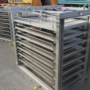supports en stainless 1